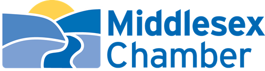 Middlesex Chamber of Commerce