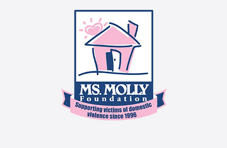 Ms. Molly Foundation