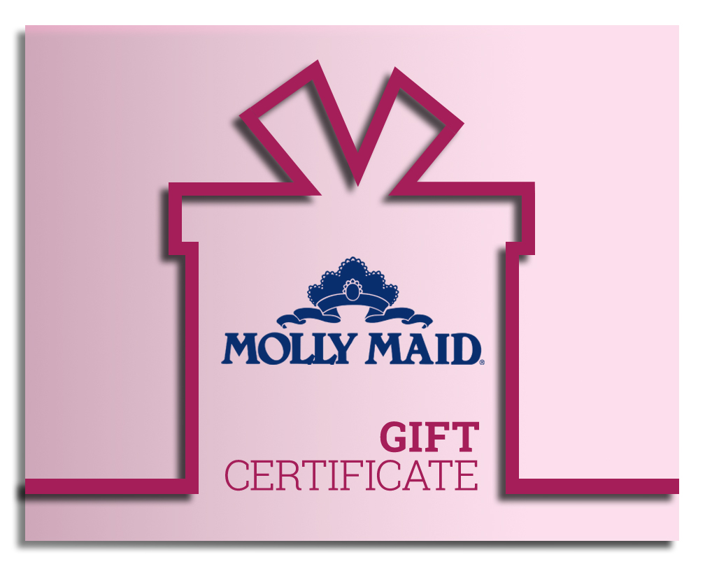 MM_giftcertificate_giftoutline