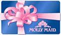 Mothers Day Gift Certificate