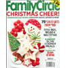 Family Care Magazine Cover