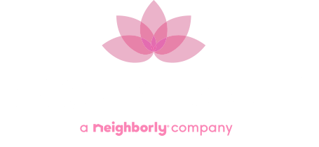 MOLLY MAID of Asheville and Hendersonville