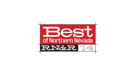 Best Of Northern Nevada